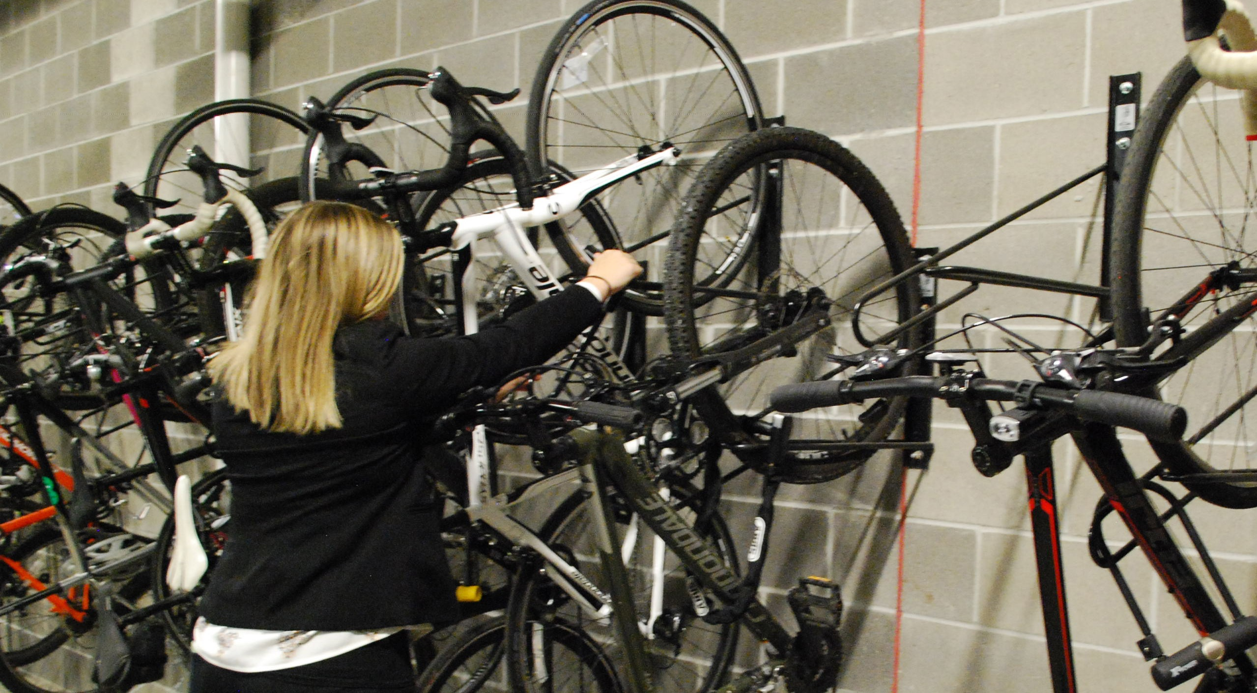 Bike Storage Header Image 1.jpg