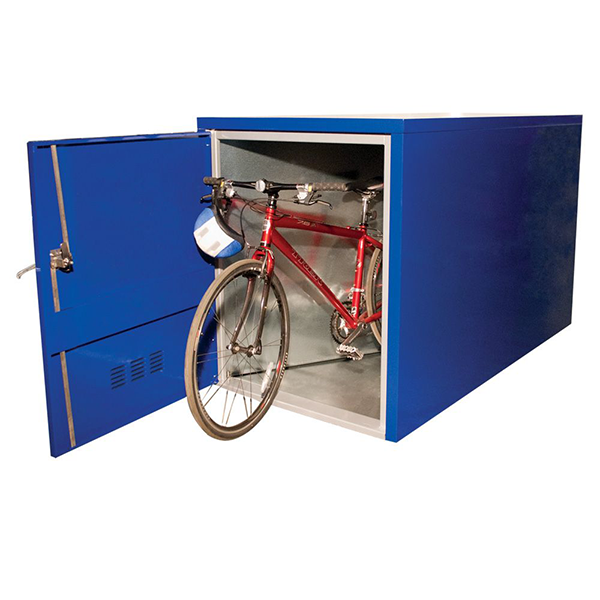 Bike-Lockers-MadLocker-Product-Photos