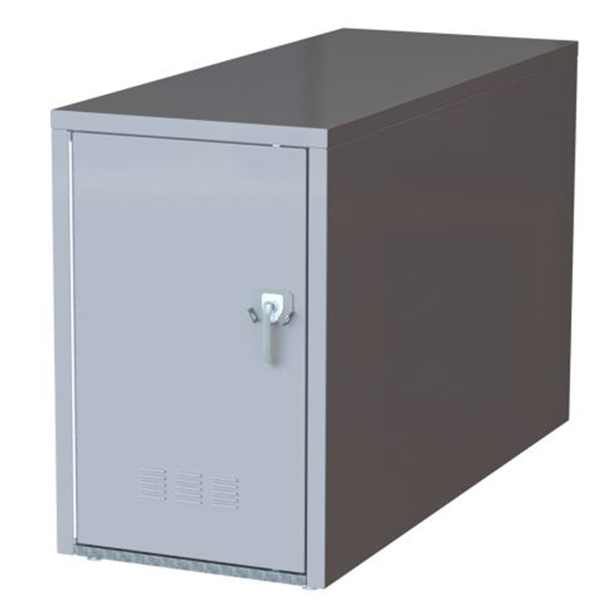 Bike-Lockers-Narrow-MadLocker-Product-Photos