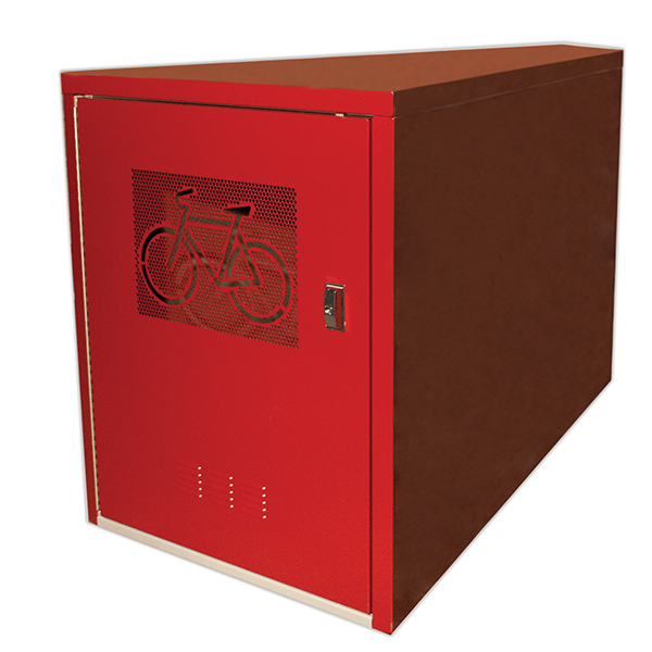 Bike-Lockers-Pie-MadLocker-Product-Photos