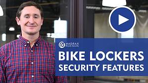Bike-Lockers-Security-Still-Image-Play-Button