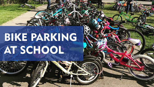 Bike-Parking-At-School-Blog-Image