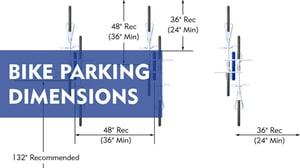 Bike-Parking-Blog-Featured-Image-1