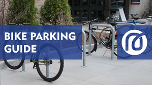 Bike-Parking-Guide-Featured-Image