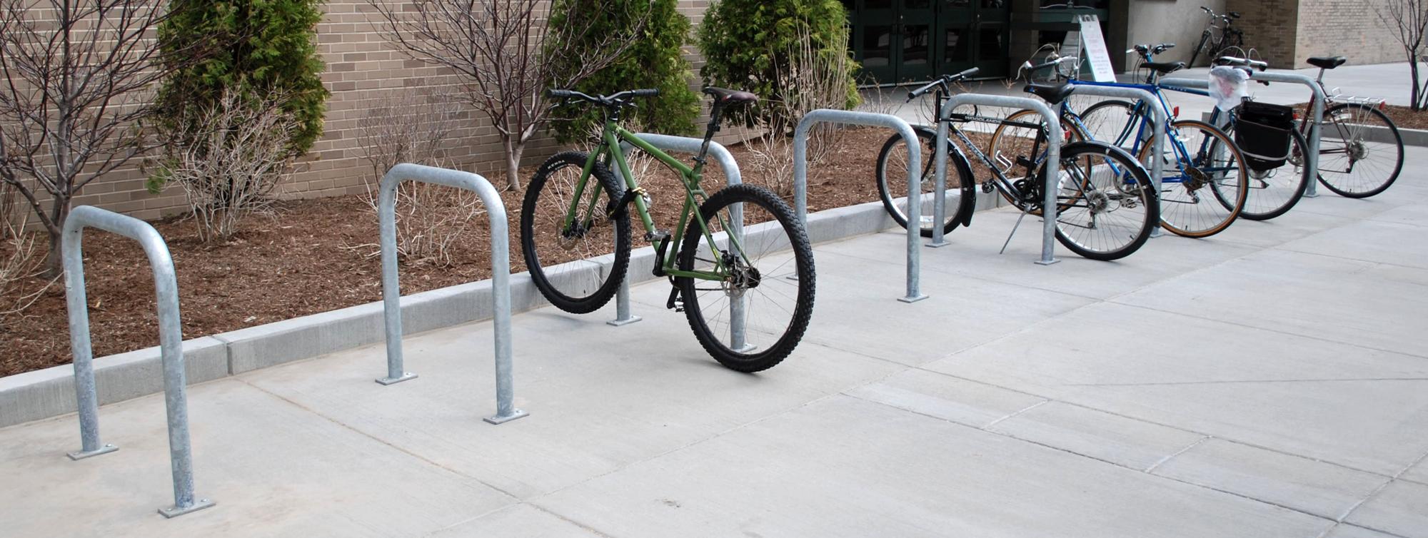 Bike-Parking-Guide-Header-Image-3.png