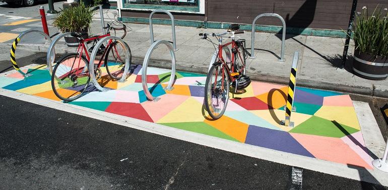 Bike-Parking-Orion-Bike-Rack-Bike-Coral
