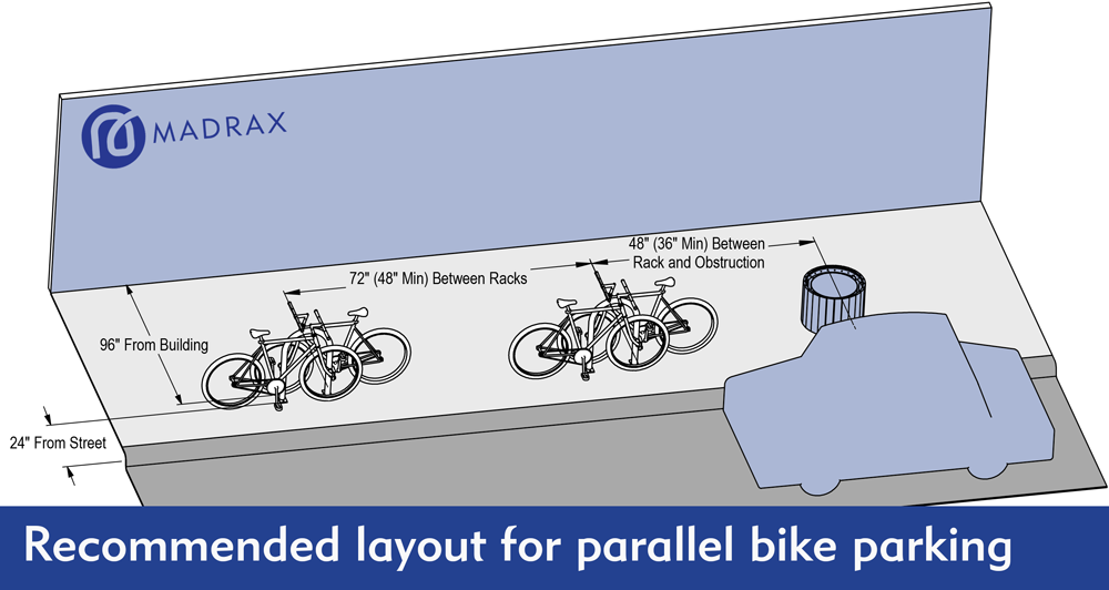 Bike-Parking-Parallel-Curb-Layout