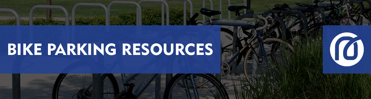 Bike-Parking-Resource-Center-Header-Image