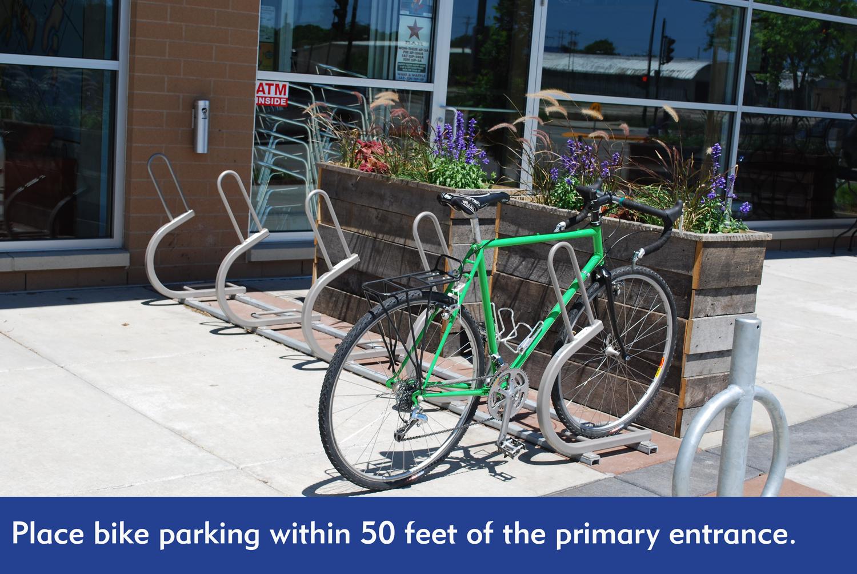 Bike-Parking-Within-50-Feet