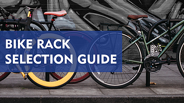 Bike-Rack-Selection-Guide-Featured-Image