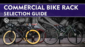 Bike-Rack-Selection-Guide-Image-CTA