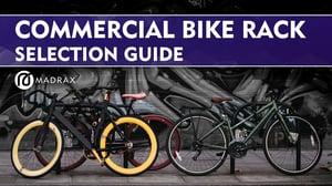 Bike-Rack-Selection-Guide-Image-CTA