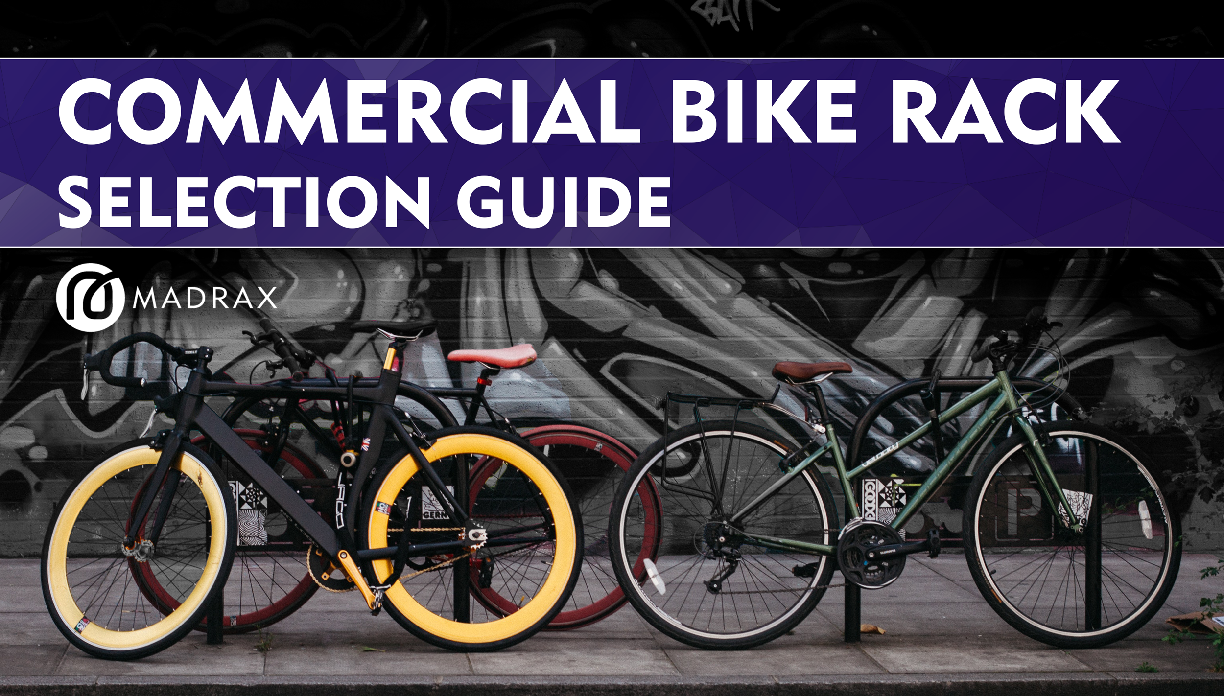 Bike-Rack-Selection-Guide-Primary-Image-2