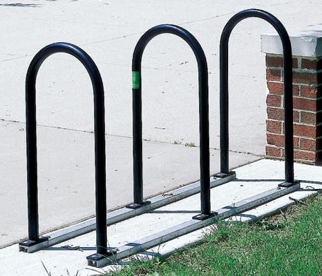 Bike-Rack-on-Rails