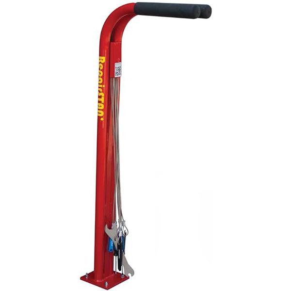 Bike-Repair-Stand-Storage-Rooms
