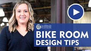 Bike-Room-Design-Still-Image