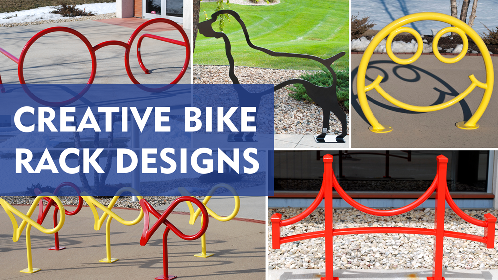 Creative-Bike-Racks-Feature-Image