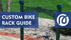Custom-Bike-Rack-Featured-Image