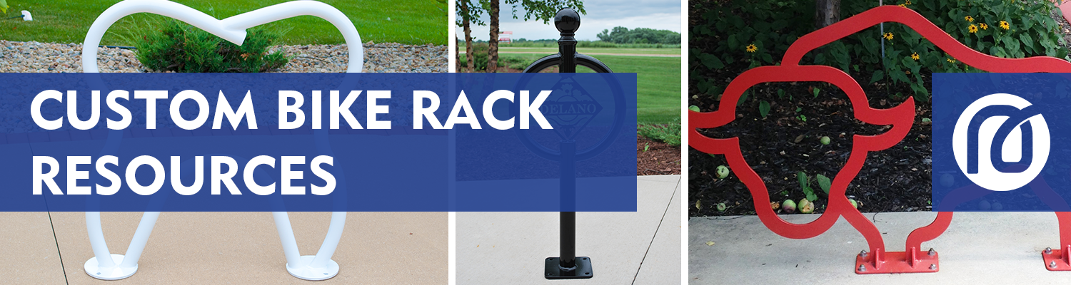 Custom-Bike-Racks-Header-Image