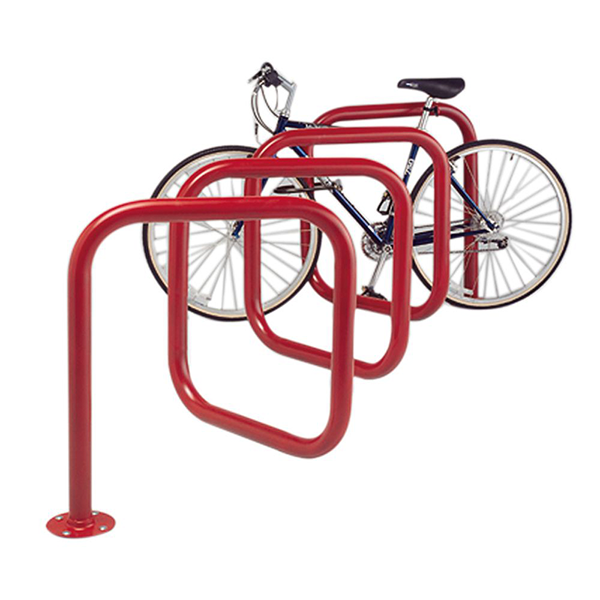Genisis-Bike-Rack-Madrax