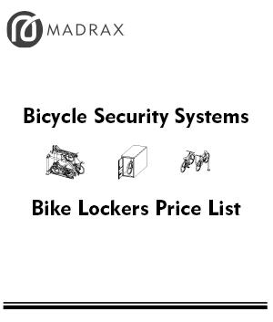 Madrax-2018-19-Bike-Lockers-Price-List