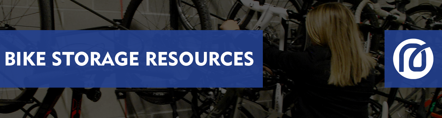 Madrax-Bike-Storage-Header-Image