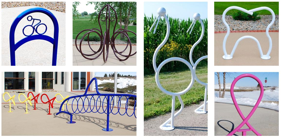Madrax-Custom-Bike-Racks-1