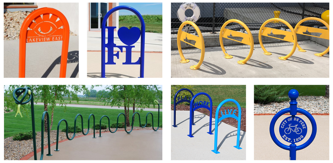 Madrax-Custom-Bike-Racks-2