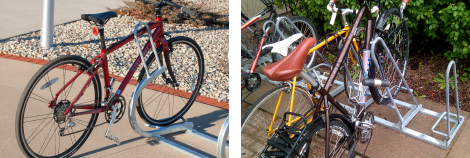 Madrax-Wheel-Well-Example