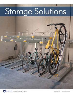 Madrax-web-bike-storage-brochure-page-1