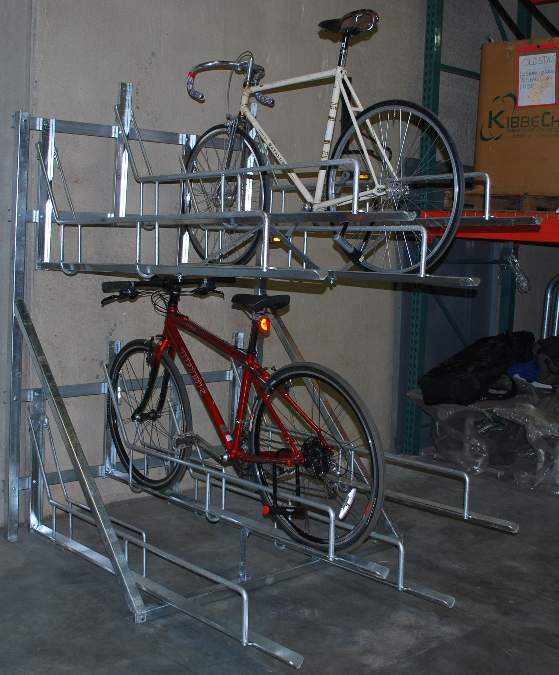Madrax_BSH-8-Bike_Storage