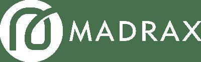 Madrax_Logo_2017_white_transparent