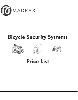 Madrax_Price_List-1.jpg