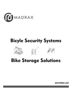 Madrax_Price_List-web-bike-storage-page-1