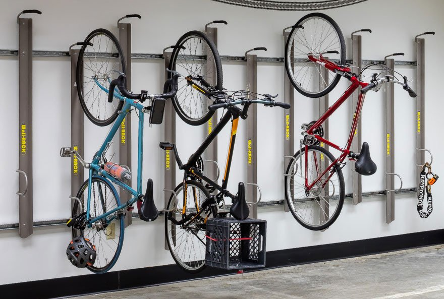 Madrax_Wall_Rack_Bike-Room-Install