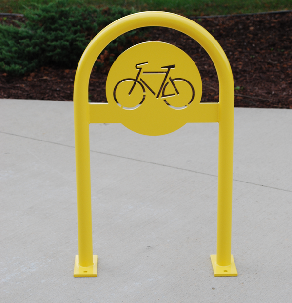 Powder-Coat-Bike-Rack-Madrax