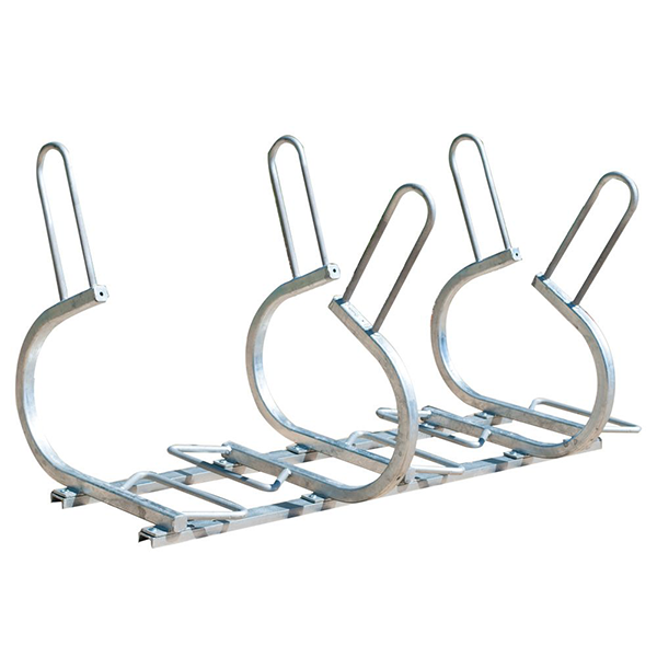 Sentry-Bike-Storage-Rack