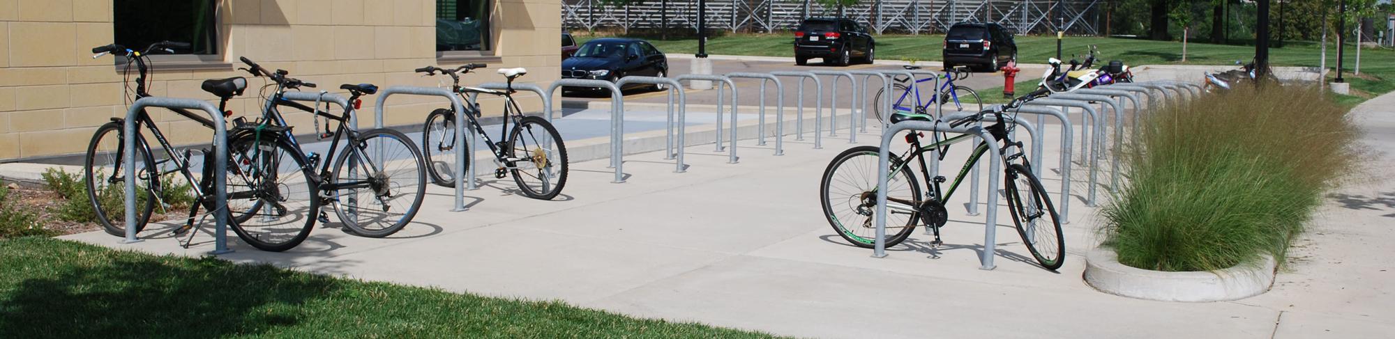 U-Rack-Bike-Rack-Category-Image-1