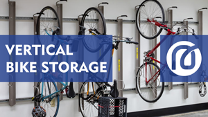 Vertical-Bike-Storage-Featured-Image-1