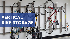 Vertical-Bike-Storage-Featured-Image-3