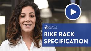 Bike Rack Specification Still-2