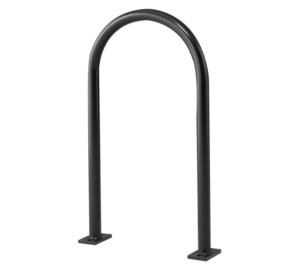 madrax_bike_rack_u_rack_u190-sf