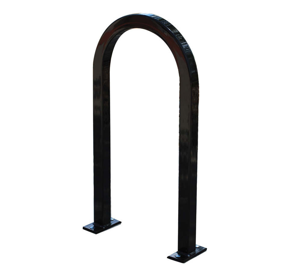 madrax_bike_rack_u_rack_u200-sf
