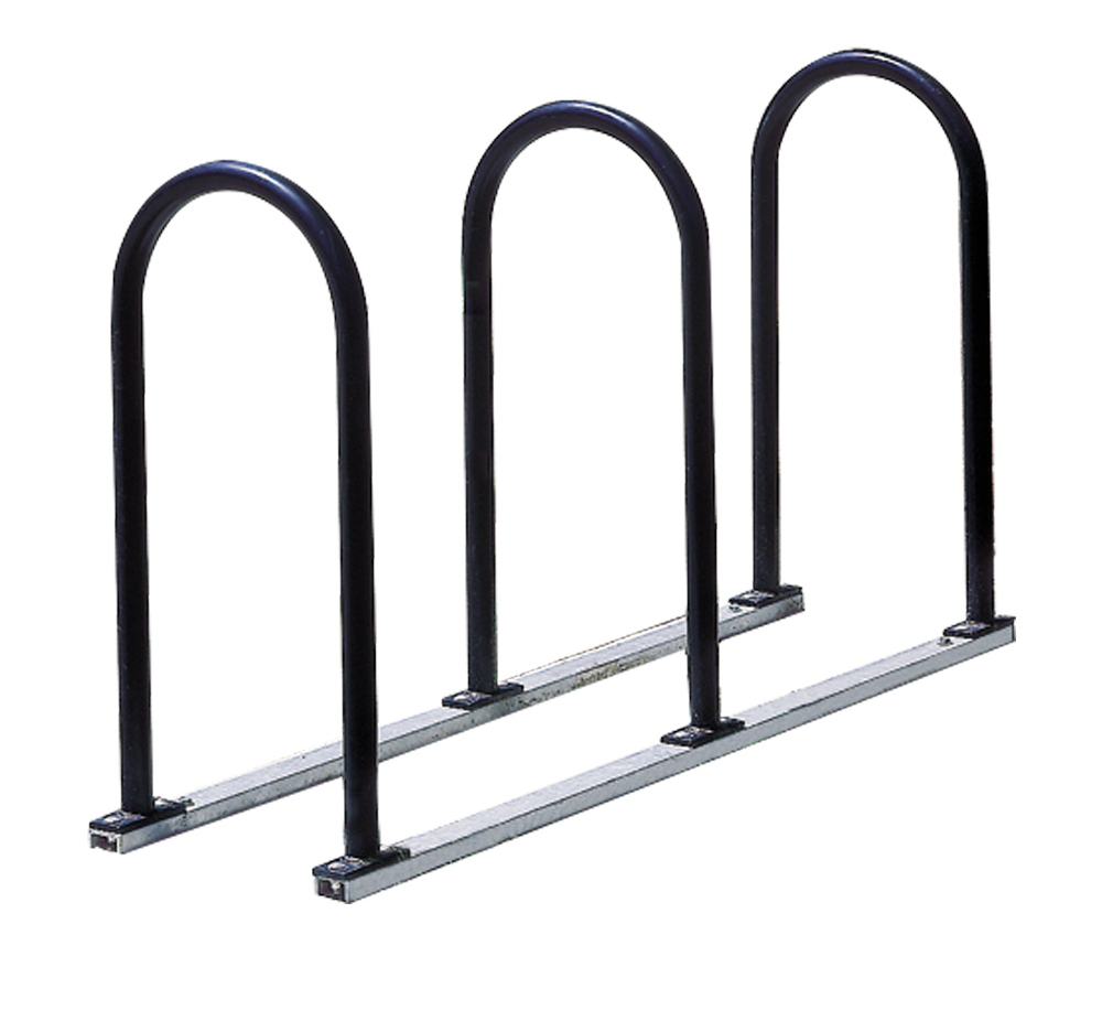 madrax_bike_rack_u_rack_ut160-6