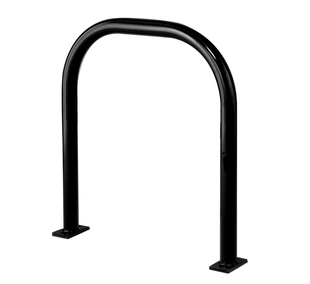 madrax_bike_rack_u_racks_ux238-sf