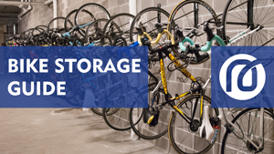 Bike Storage Guide Featured Image